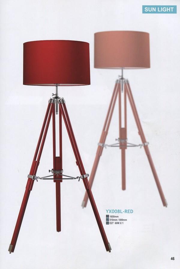 ΔΑΠΕΔΟΥ YX008L-RED SUN  dc43fe791c5